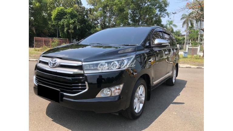 2017 Toyota Kijang Innova Q (preview-0)