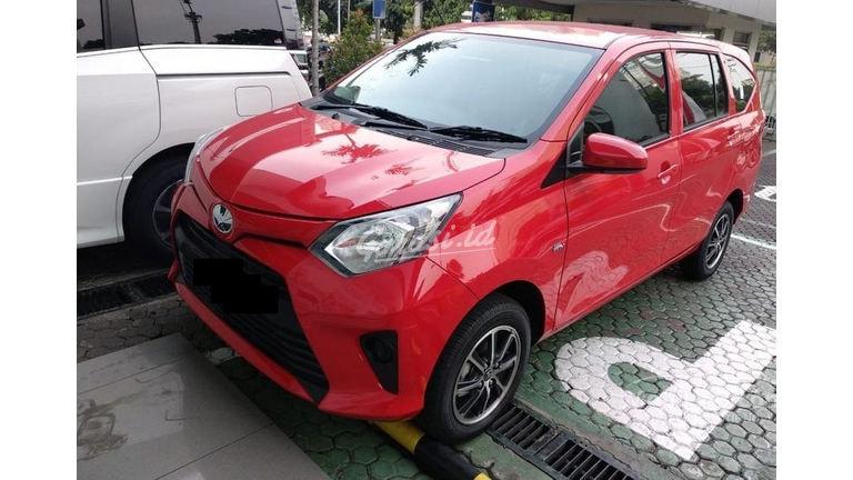 2016 Toyota Calya E (preview-0)