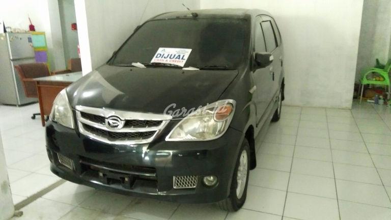 2010 Daihatsu Xenia XI - SIAP PAKAI (preview-0)