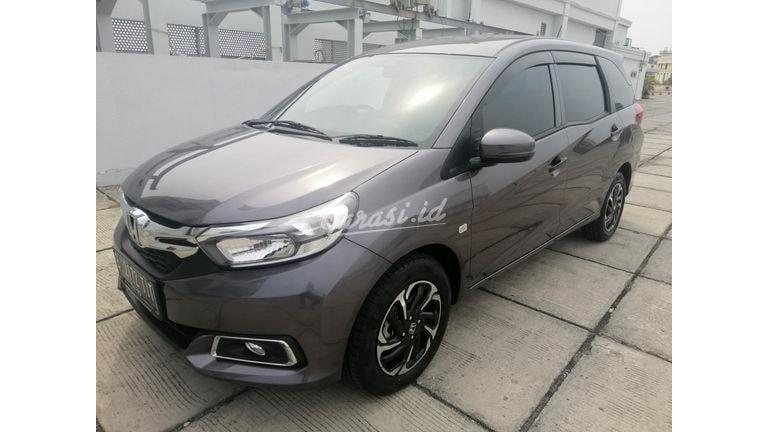 2019 Honda Mobilio S - Mobil Pilihan (preview-0)