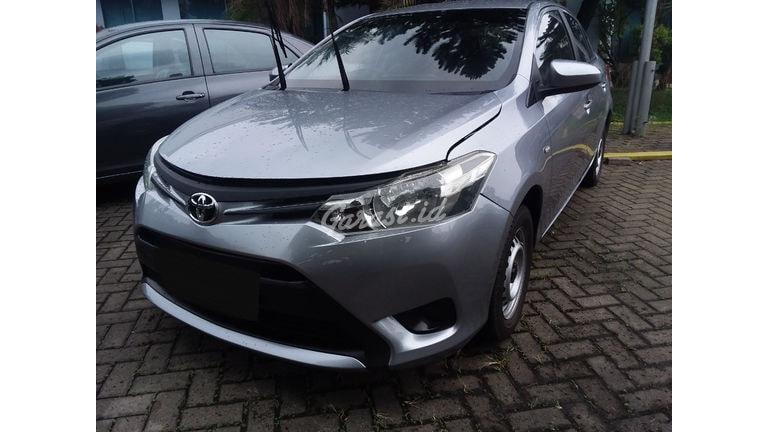 2014 Toyota Limo E - SIAP PAKAI READY KREDIT (preview-0)