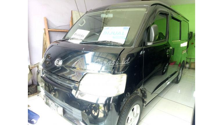 2014 Daihatsu Gran Max 1.5 - Bekas Berkualitas (preview-0)