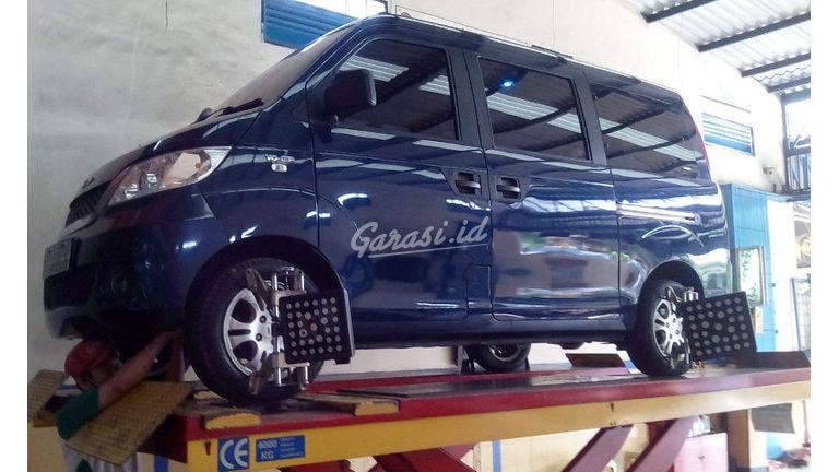 Jual Mobil Bekas 2020 Chery Qq Yoyo Jakarta Selatan 00sa939 Garasi Id