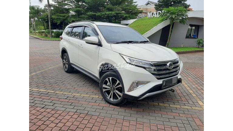 2019 Daihatsu Terios R - Mobil Pilihan (preview-0)