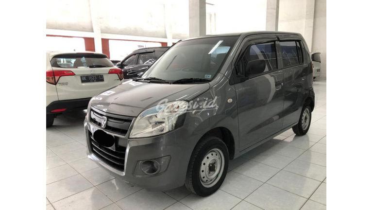 2016 Suzuki Karimun Wagon GA (preview-0)