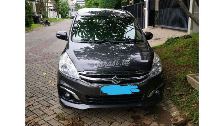 2017 Suzuki Ertiga ZDI Hybrid (preview-0)