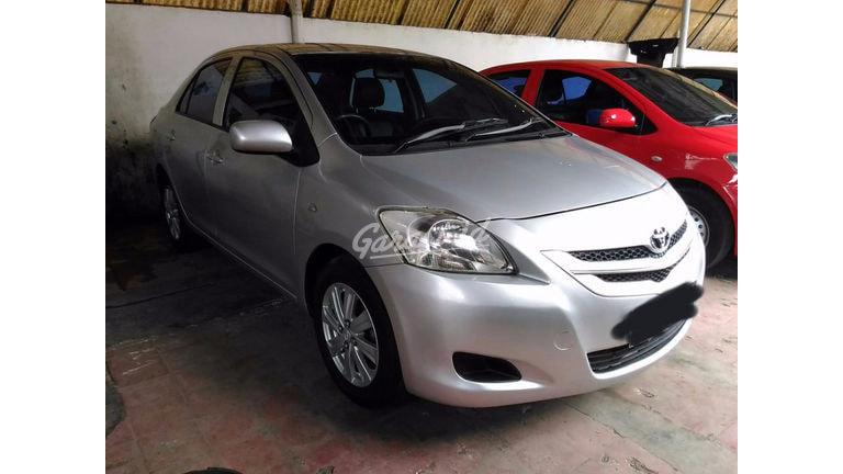 2012 Toyota Limo - SIAP PAKAI! (preview-0)
