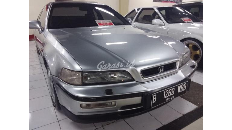 1996 Honda Legend AT - Barang Bagus, Harga Menarik (preview-0)
