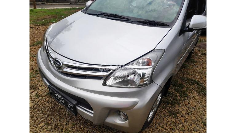 2012 Daihatsu Xenia M - Barang Istimewa (preview-0)