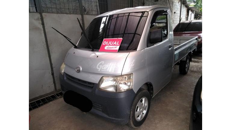 2013 Daihatsu Gran Max mt - SIAP PAKAI! (preview-0)