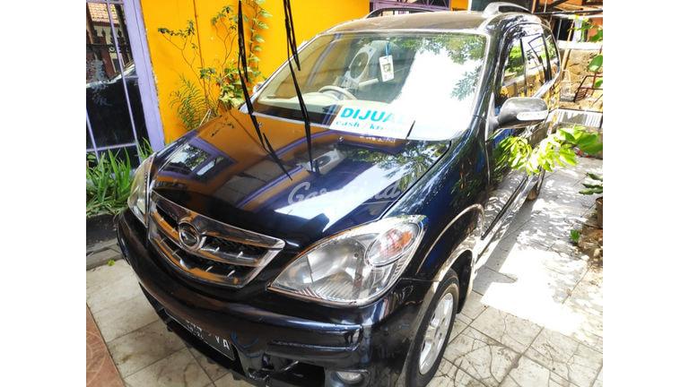 2010 Daihatsu Xenia LI - Kondisi Mulus (preview-0)