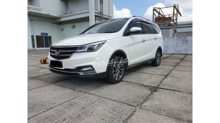 2018 Wuling Cortez - Unit Siap Pakai (preview-0)