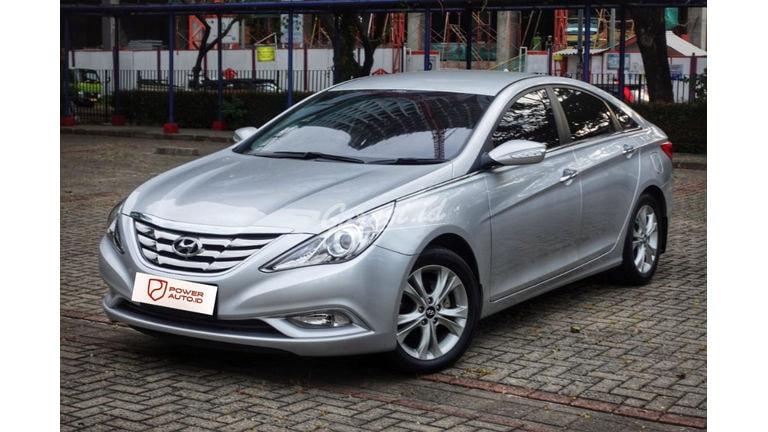 2012 Hyundai Sonata (preview-0)