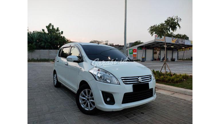 2014 Suzuki Ertiga GX - Murah Jual Cepat Proses Cepat (preview-0)