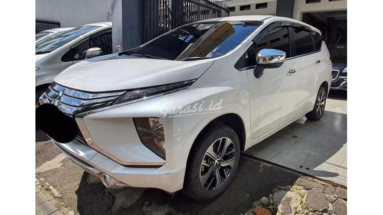 2018 Mitsubishi Xpander - SIAP PAKAI! (preview-0)