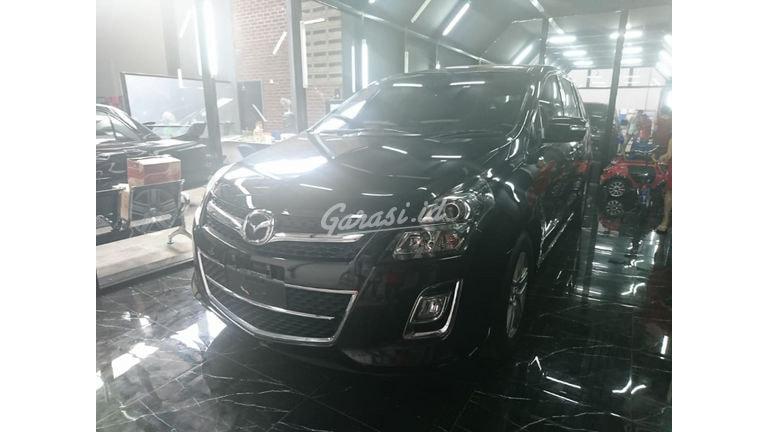 2011 Mazda 8 - Siap Pakai (preview-0)