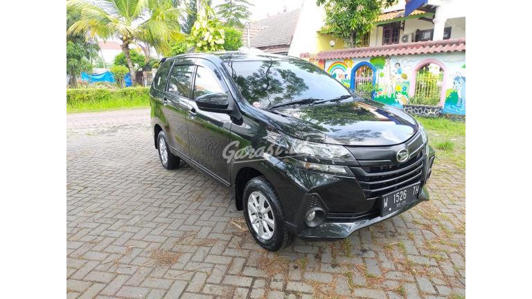 2020 Daihatsu Xenia R - Mobil Pilihan (preview-0)