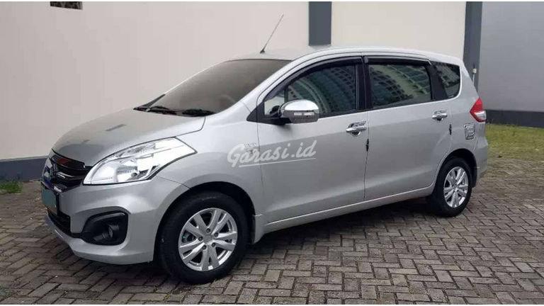 2018 Suzuki Ertiga GL - Mobil Pilihan (preview-0)