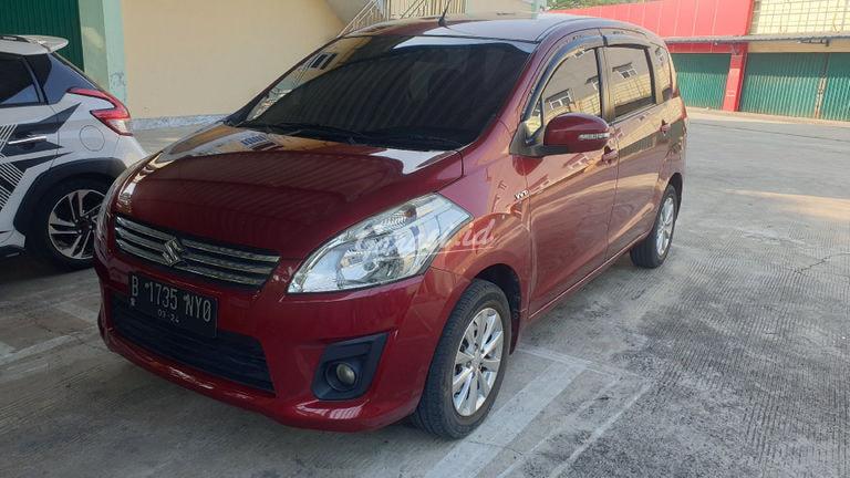 2013 Suzuki Ertiga GL - FULL Original (preview-0)