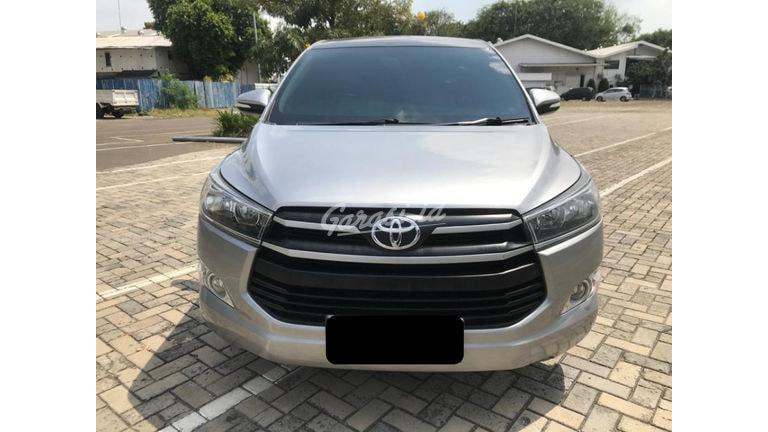 2016 Toyota Kijang Innova G - Mobil Pilihan (preview-0)