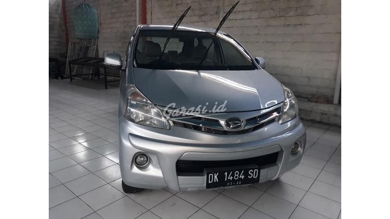 2012 Daihatsu Xenia R SPORT - Nyaman Terawat (preview-0)