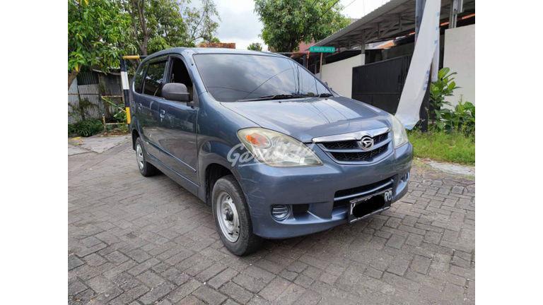 2011 Daihatsu Xenia Li - Manual Pkt Krdt TDP 25jt (preview-0)