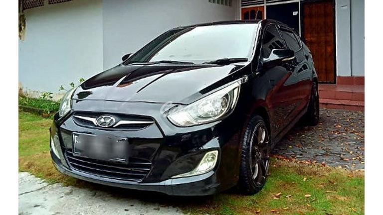 2011 Hyundai Grand Avega GL (preview-0)