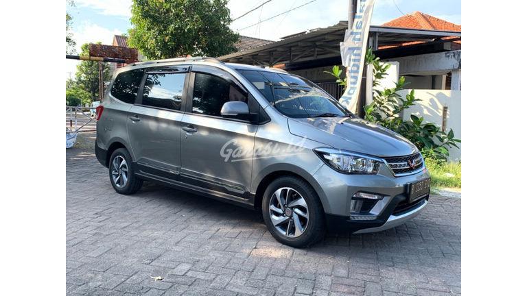 2019 Wuling Confero S - Mobil Pilihan (preview-0)