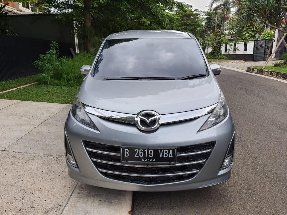 2012 Mazda Biante (preview-0)