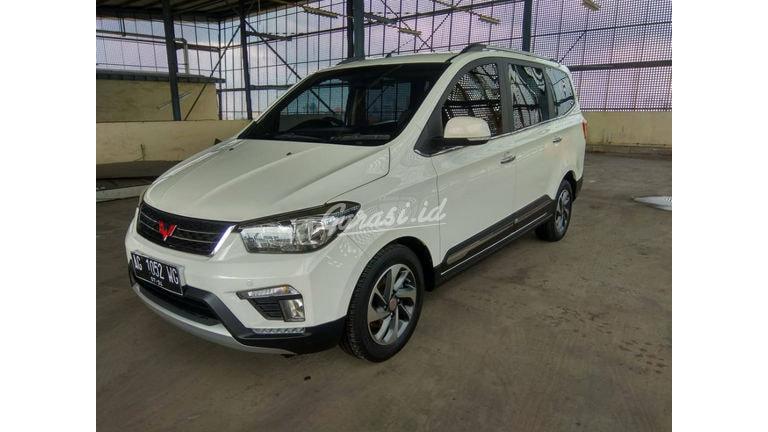 2019 Wuling Confero S l lux - Mobil Pilihan (preview-0)