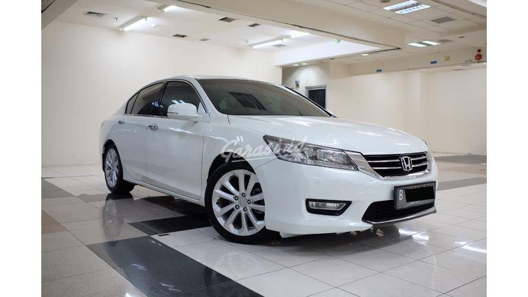 2014 Honda Accord vtil 2.4 (preview-0)
