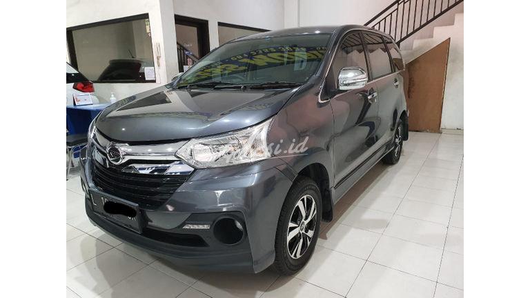 2018 Daihatsu Xenia R Sporty - Mobil Pilihan (preview-0)
