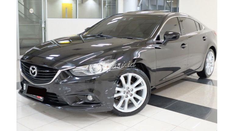 2013 Mazda 6 (preview-0)