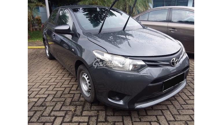 2014 Toyota Limo E - Sangat Istimewa (preview-0)