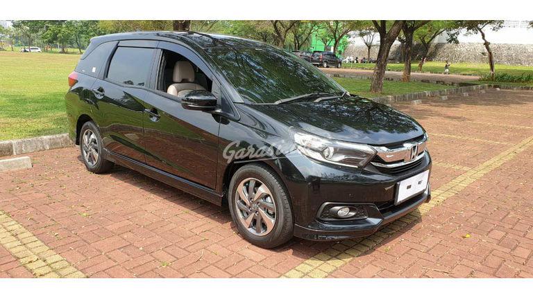 2019 Honda Mobilio E - Mobil Pilihan (preview-0)