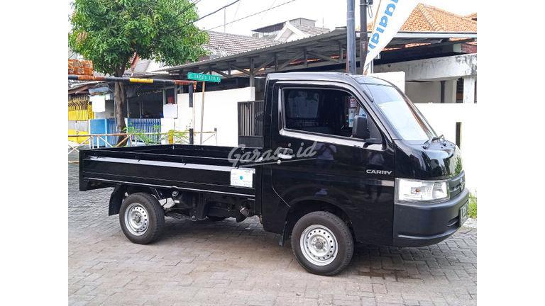 2019 Suzuki Carry Pick Up Std - Mobil Pilihan (preview-0)