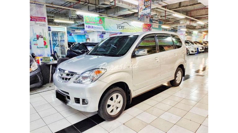 2010 Toyota Avanza G - KHUSUS yang cari kondisi SUPER ISTIMEWA (preview-0)
