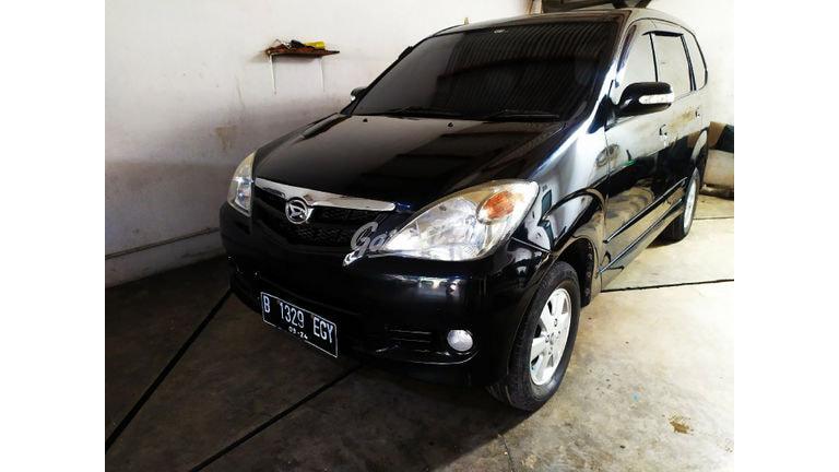 2010 Daihatsu Xenia Xi - Kondisi Terawat Siap pakai (preview-0)