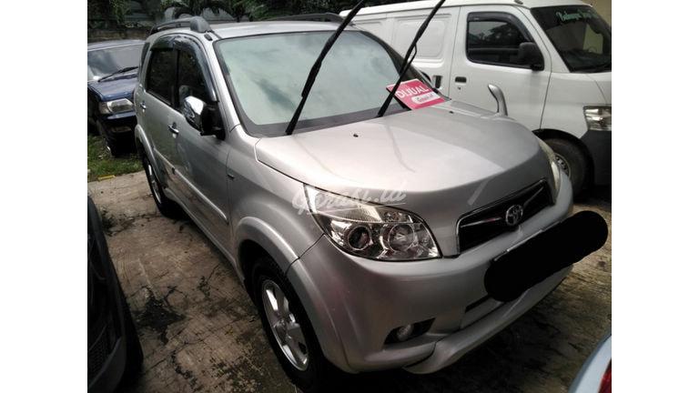 2010 Toyota Rush S - SIAP PAKAI! (preview-0)