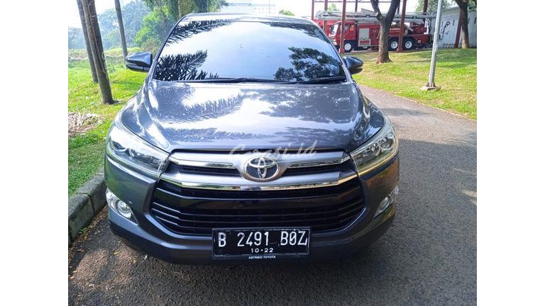 2017 Toyota Kijang Innova V (preview-0)