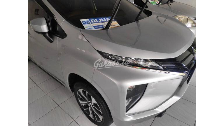2018 Mitsubishi Xpander EXCEED - Barang Istimewa (preview-0)