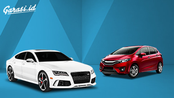Arista Motor Group