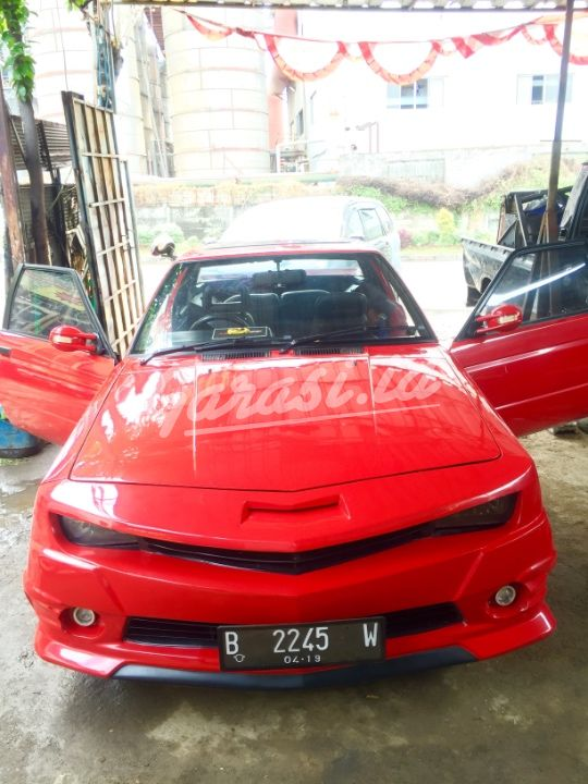 Jual Mobil Bekas 1990 Nissan Sentra At Jakarta Utara 00aq483 Garasi Id Find out why the 2020 nissan sentra is rated 6.0 by the the 2020 nissan sentra sv comes loaded with most modern conveniences, but heated seats are part of the premium package. jual mobil bekas 1990 nissan sentra at jakarta utara 00aq483 garasi id