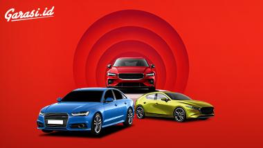 Anugerah Motor Surabaya Group