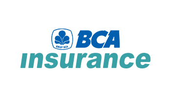 BCA Insurance