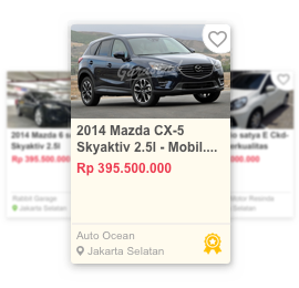 Iklan Premium
